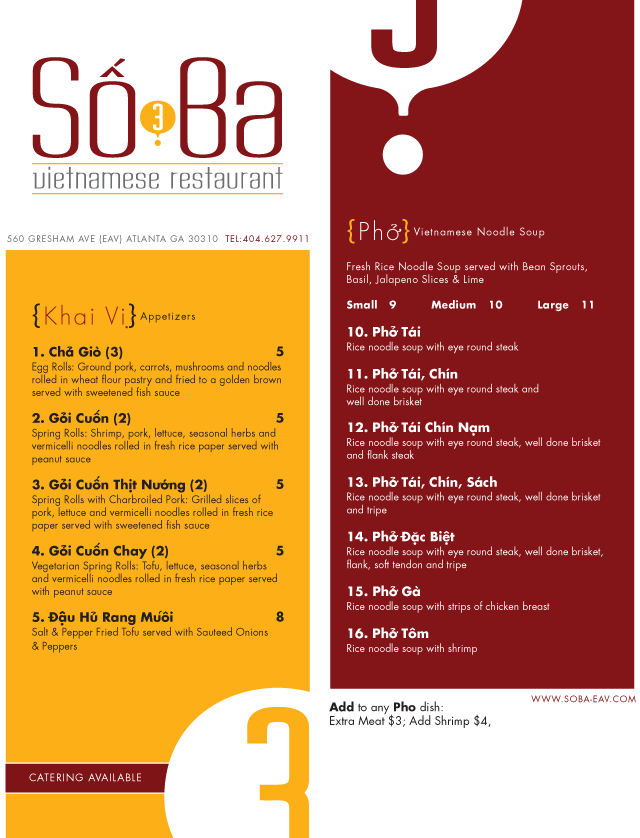 Restaurants menu pdf dolapgnetband restaurants menu pdf forumfinder Choice Image