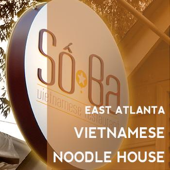 atlanta_vietnamese_restaurant_01