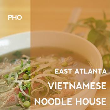 atlanta_vietnamese_restaurant_02