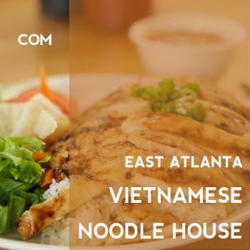atlanta_vietnamese_restaurant_03