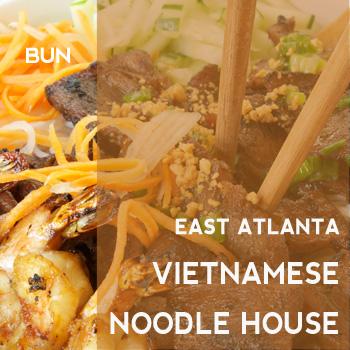 atlanta_vietnamese_restaurant_04